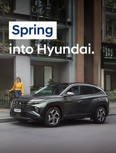 Hp Hyundai Oct Special X700